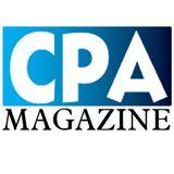 Profile for CPA Cretan Press Agency