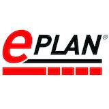 EPLAN Software & Service Belgium