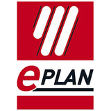EPLAN Software & Services S.A.