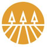 Profile for Etelä-Pohjanmaan liitto