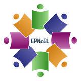 Profile for EPNoSL