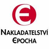 Profile for Nakladatelství Epocha
