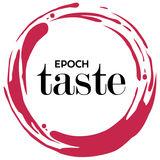 Epoch Taste