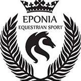 Profile for Eponia Equestrian Sport