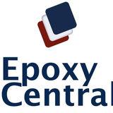 Profile for Epoxy Central