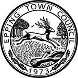 Profile for Epping Town Council
