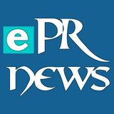 Profile for ePRnews.com