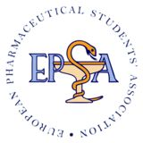 Profile for EPSA