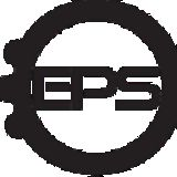 Profile for EPS Nutrition