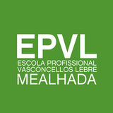 Profile for EPVL Mealhada