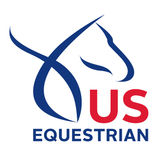 United States Equestrian Federation, Inc.