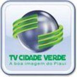 Editora Cidade Verde