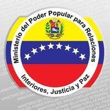 Profile for Equipo RRSS MPPRIJP