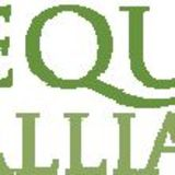 Profile for Equity Alliance at ASU