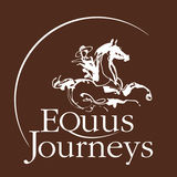 Profile for Equus Journeys