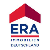 Profile for ERA Deutschland GmbH
