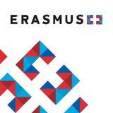 Profile for Erasmus+ UK