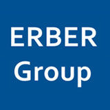 Profile for ERBER Group