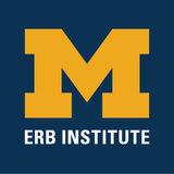 Profile for Erb Institute