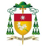 Dieceza Romano-Catolica de Iasi