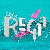 Profile for EREA Regência 19