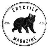 Profile for Érectile Magazine