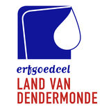 Profile for Erfgoedcel Land van Dendermonde