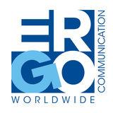 Profile for ERGO