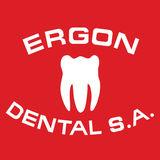 Profile for ERGON DENTAL S.A.