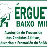 Profile for Asociacion Erguete Baixo Miño