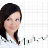 Profile for Erica Villalon Forex