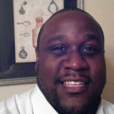 Profile for Eric Dewayne Manns