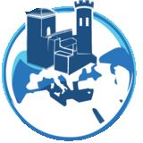 Profile for Mediterranean Society Sights - Erice journal of politics peace and human rights
