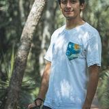 Profile for Erick Laguna Volantin