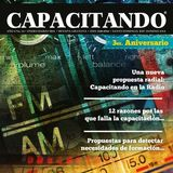 Revista Capacitando