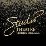 Profile for The Sharon Studio
