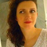 Profile for Erin Gleason