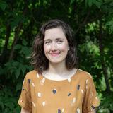 Profile for Erin English