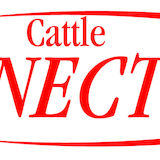 Cattle Connection
