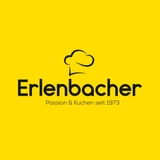 Profile for erlenbacher backwaren gmbh