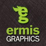 Profile for ermis graphics