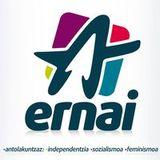 Profile for ERNAI antolakundea