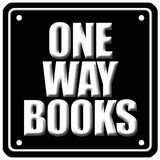 Profile for One Way Books