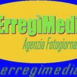 Profile for Agenzia ErregiMedia