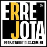 Profile for Erre Jota Notícias