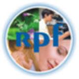 RPF srl