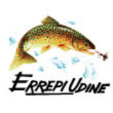 Trout /& Grayling FLY 8 AMBRA /& Olive Ceco Ninfe Trote Mosche MISTE 10//12//14