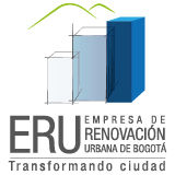 Profile for eru2012