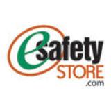 eSafetyStore & More