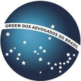 Profile for ESAOABSP
